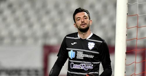 Dinamo fanatik