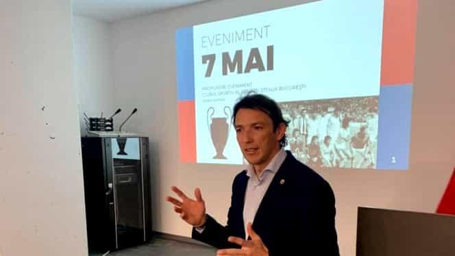 """Florin Talpan îl atacă pe George Ogăraru: """"Personaje controversate câștigă peste 4.000 de euro pe lună"""""""