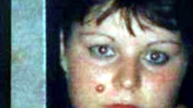 """Mărturiile unui tată care își caută fiica răpită timp de 20 de ani: """"Poliția mi-a spus să stau liniștit că fata mea e în călduri"""""""