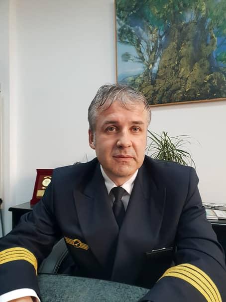 Pilotul-șef al TAROM, Alfred Ghergan, despre incidentul de pe Aeroportul Otopeni