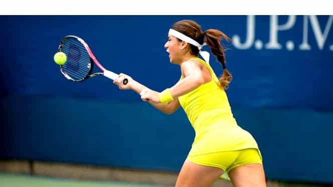 Sport la TV. Cine transmite Liverpool-Barcelona şi turneele WTA şi ATP  de la Madrid