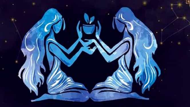 Zodia Gemeni în dragoste. Cum se comportă în relație cei născuți sub acest semn de aer