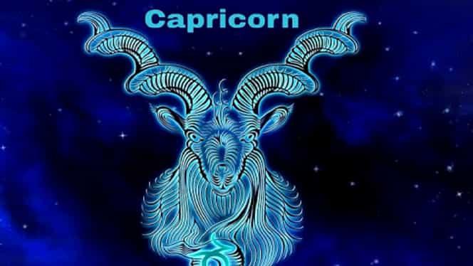 Zodia Capricorn la tinerețe și la bătrânețe. Ce are de învățat de-a lungul vieții