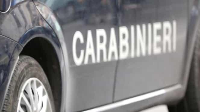 TRAGEDIE în Italia. Un român a murit, iar alţi 9 au fost răniţi într-un grav accident