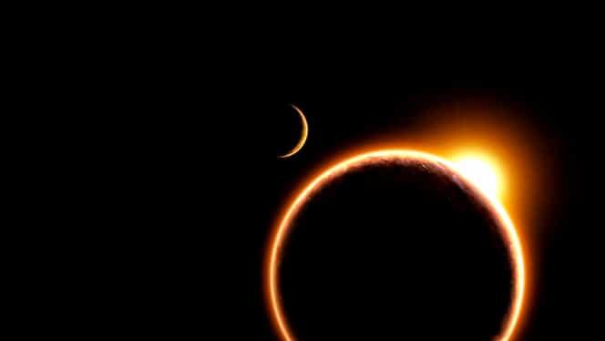 Marţi, 2 iulie 2019, eclipsă de Soare. Ce înseamnă şi cum poate fi văzută