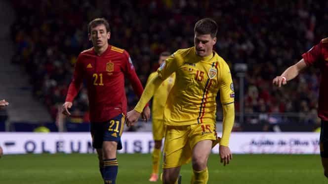 Ce a însemnat Liga Elitelor pentru fotbalul românesc. 40 de jucători în prima divizie, 24 ajunși sub tricolor. Analiză