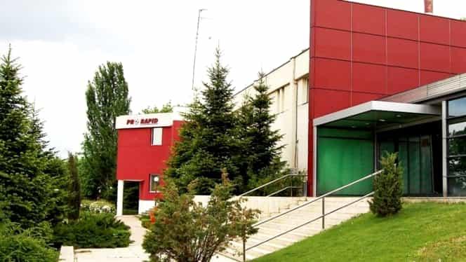Baza Pro Rapid, şanse mari să dispară! Primăria Sectorului 1, undă verde pentru construirea de clădiri pe locul unde se antrenau giuleştenii
