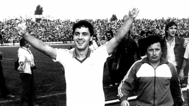 Cârţu a umilit Steaua cu 4 goluri într-un eclatant 5-2 pentru Craiova Maxima