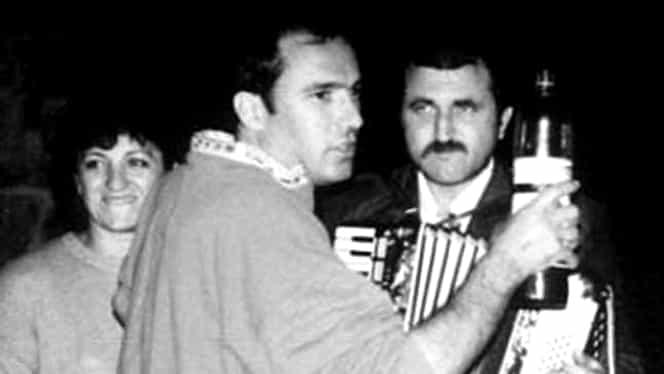 """Nicu, fiul cel mic al lui Nicolae Ceaușescu, adolescență pierdută în aburii alcoolului: """"A fost un huligan bețiv"""""""
