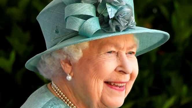 Imagini rare cu Regina Elisabeta a II-a din tinerețe. Uite cât de frumoasă era suverana Regatului Unit – Foto de colecție