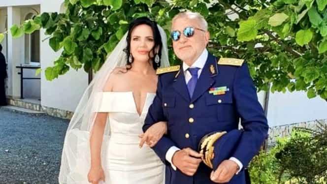 Ioana Năstase, noi dezvăluiri despre relația cu Ilie Năstase. Ce se întâmplă, de fapt, cu divorțul