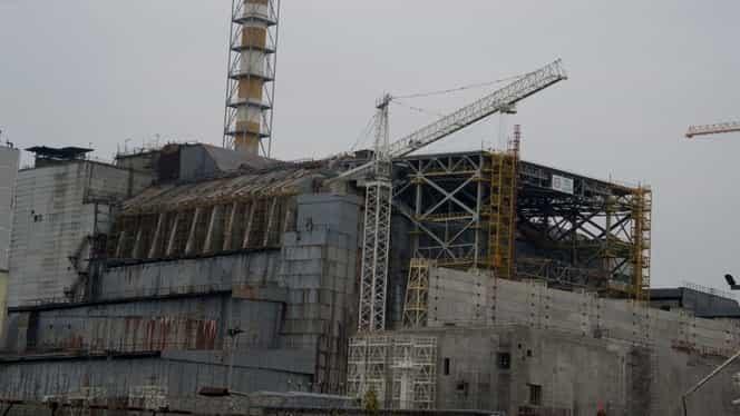 10 lucruri terifiante despre Cernobîl. Câți oameni a ucis, de fapt, cea mai mare catastrofă nucleară civilă din istorie
