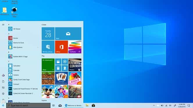 Probleme pentru cei care folosesc sistemul de operare Windows 10. Milioane de utilizatori sunt afectați de această schimbare