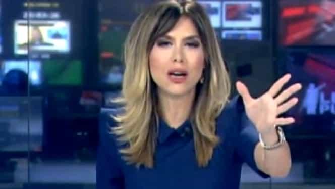 Denise Rifai anunță revenirea în televiziune. A recunoscut motivul real al despărțirii de Realitatea Plus
