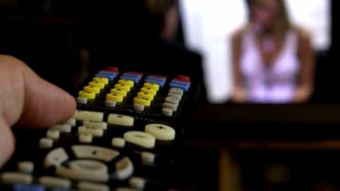 Program TV de Paşte 2020. Super filme şi show-uri la Pro TV, Antena 1 şi Kanal D!