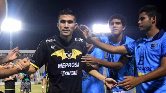 Video. Doliu în fotbalul mondial! Un jucător de 29 de ani a murit după o lungă suferinţă