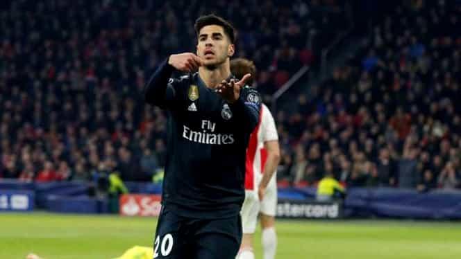 Program Digi Sport 5 martie. Ce meciuri se transmit din Champions League