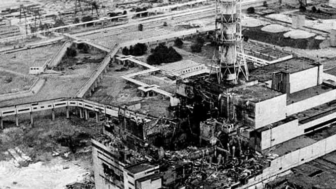 A scăpat din infernul de la Cernobîl, dar l-a ucis coronavirusul. Povestea generalului care a salvat lumea