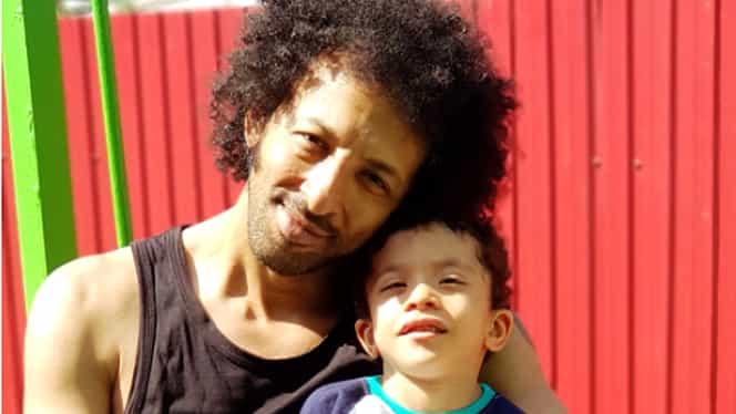 Kamara, vești bune despre fiul său. Ce progrese a făcut după ultima intervenție