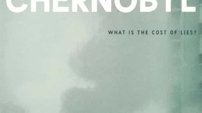 Când apare episodul 5 din Chernobyl. HBO a confirmat ora și data OFICIALĂ