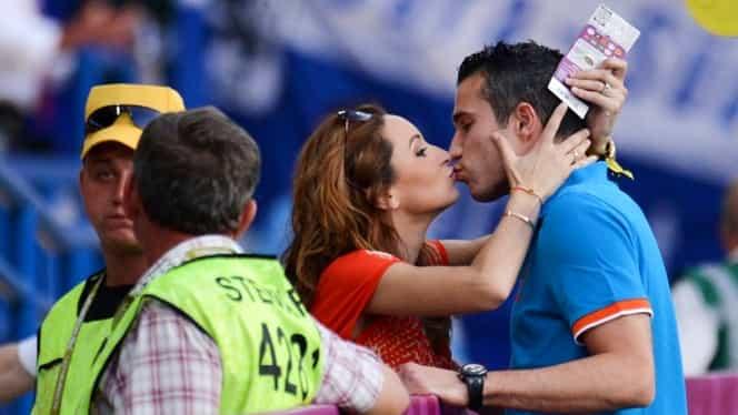 CHEIA succesului Olandei cu Spania: SEX înainte de meci! Anunţul lui Van Gaal!