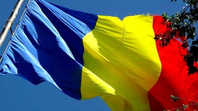 Scandal la alegerile locale din România. Un primar e acuzat că a lovit un bărbat în secția de votare