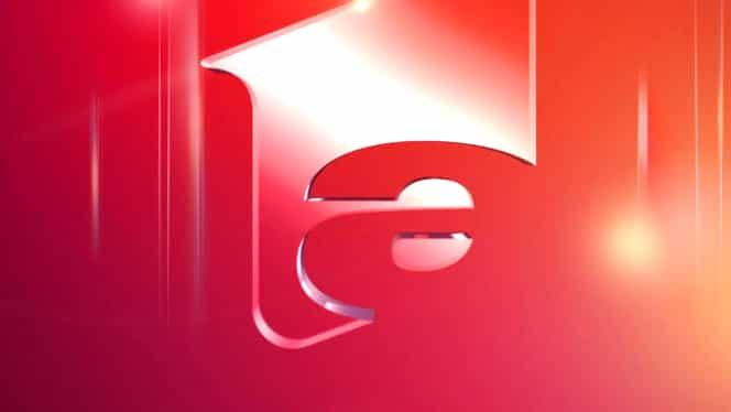 Anunțul făcut de Antena 1: Reality show-ul Mireasa revine cu al treilea sezon. Cine prezintă emisiunea