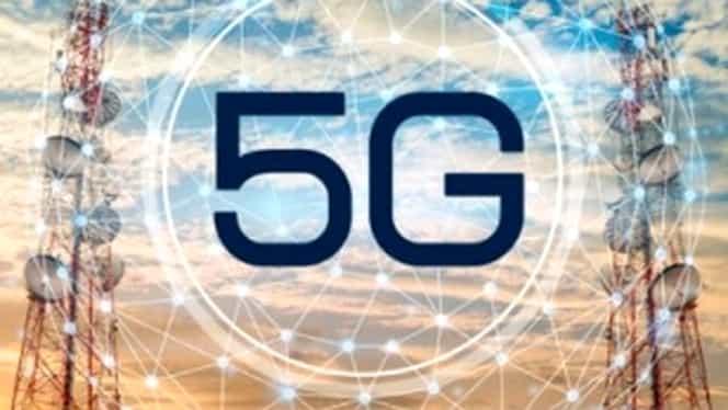 Zonele în care DIGI România are acoperire 5G. Oferta RCS – RDS pentru noua tehnologie