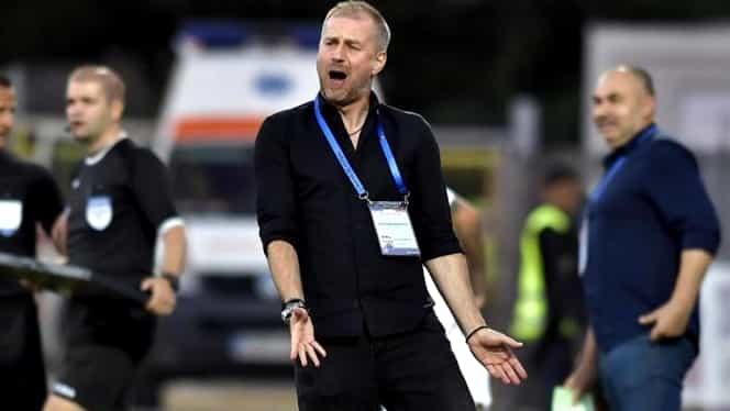 """Edi Iordănescu i-a băgat în şedinţă pe jucători la plecarea din cantonament! """"Dacă arătăm ca în Spania, facem zero puncte în campionat!"""" EXCLUSIV"""