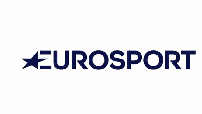 Program TV Eurosport săptămâna 20-26 august