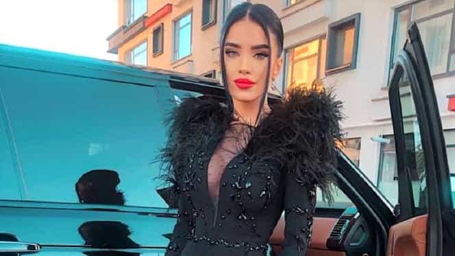 """Capital """"Top 100 Femei de Succes"""". Surprize majore în clasamentul din acest an. Adelina Pestriţu, printre câştigătoare"""