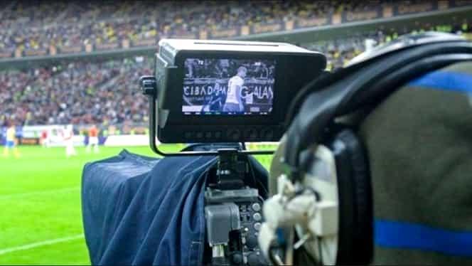 Câți bani vor costa drepturile TV pentru Liga 1 Betano din 2019! Lovitura pe care LPF vrea să o dea televiziunilor și condițiile cluburilor!