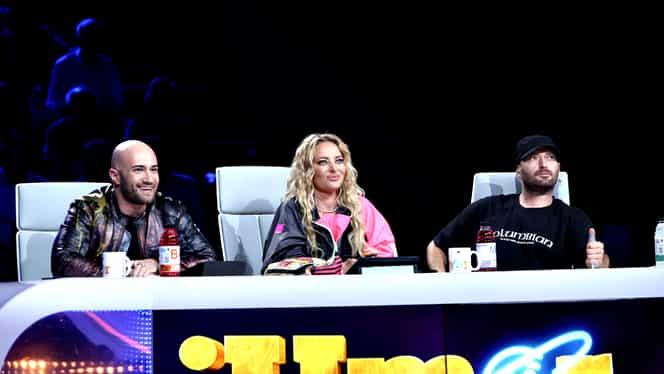 Live finala iUmor, Antena 1 – Sâmbătă 1 iunie