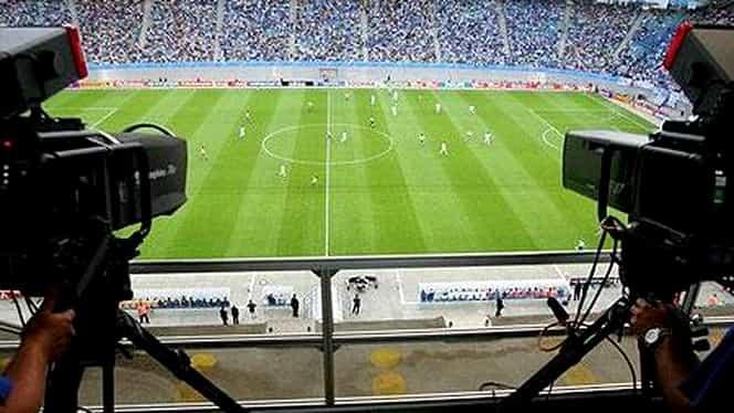 SURPRIZĂ! Ce post tv va transmite returul FC Copenhaga-Astra!