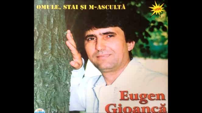 """Cine este Eugen Gioancă, lăutarul care îi ia locul lui Claudiu Manda în Senat? Acuzat că este implicat în """"mafia lemnului"""". Video"""