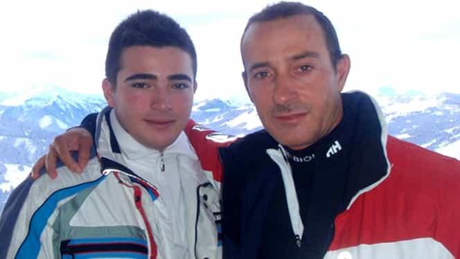 Fiul lui Radu Mazăre spune ce s-a întâmplat cu tatăl său în Madagascar. În ce condiții stă fostul primar