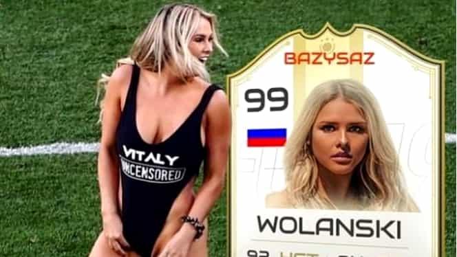 """Cele mai tari MEME-uri după finala Champions League! """"Kinsey Wolanski a alergat mai mult decât Messi!"""" GALERIE FOTO"""