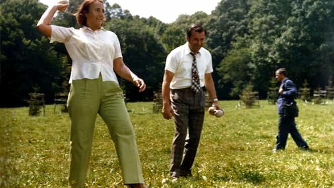 Legătura dintre Elena Ceaușescu și Ion Iliescu. Mai mulți istorici au confirmat zvonurile