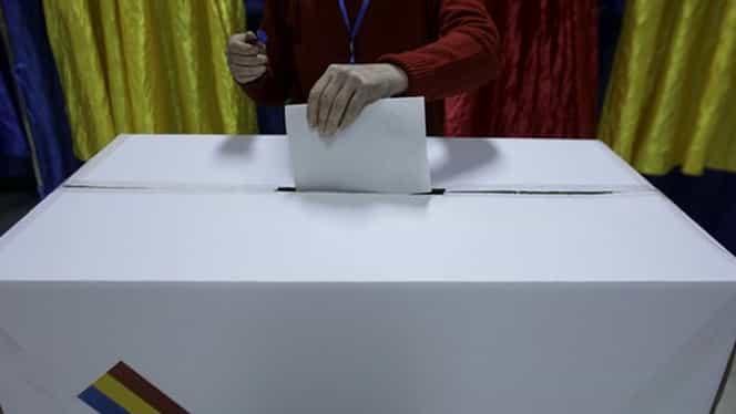 Cel mai misterios caz din istoria alegerilor parlamentare din România! Cum a murit deputatul Scarlat Vârnav