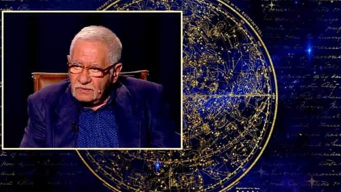Horoscop rune cu Mihai Voropchievici, săptămâna 22 – 29 aprilie. De Paște, această zodie trebuie să se schimbe radical