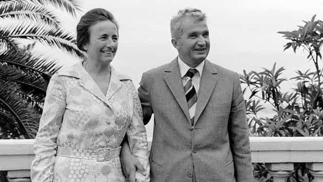 """Marele regret al lui Nicolae Ceaușescu înainte de moarte: """"Nu m-ai lăsat să-l termin, acum ne termină el"""""""