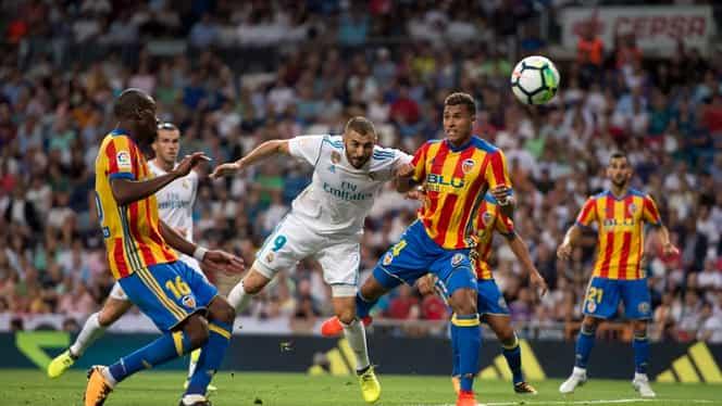 Program Digi Sport miercuri, 3 aprilie. Ce meciuri se transmit din Serie A și La Liga