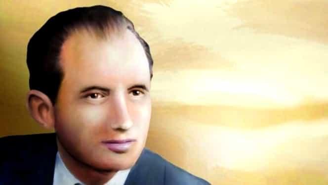 Cum a murit fratele cel mare al lui Nicolae Ceaușescu. Marin Ceaușescu și-a pus capăt zilelor la Viena