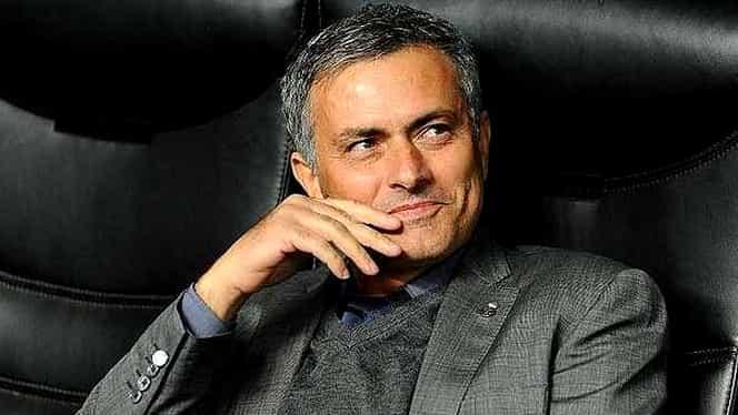 Transfer de TOP! Chelsea, ofertă FABULOASĂ pentru un atacant din Franţa!