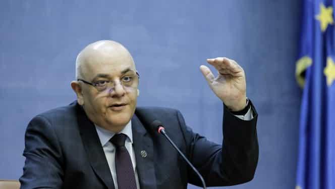 Ce îi așteaptă la întoarcerea în țară pe românii care își petrec concediile în străinătate. Anunțul lui Raed Arafat