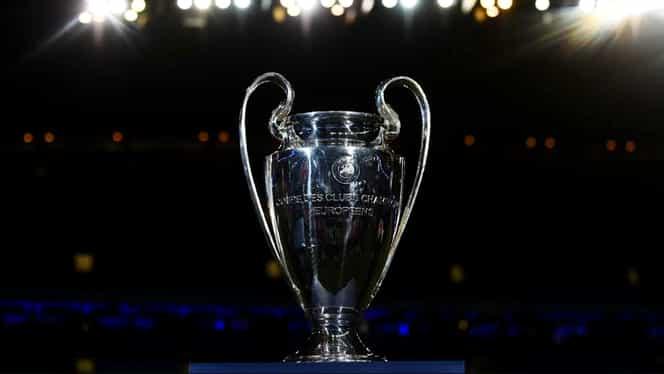 Top 10 lucruri pe care nu le ştiai despre istoria finalelor Ligii Campionilor! Video. Vezi aici cotele Winner pentru finală