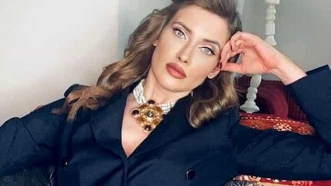 Iulia Albu le face praf pe Andreea Bălan și Bianca Drăgușanu. Ce le-a putut reproșa