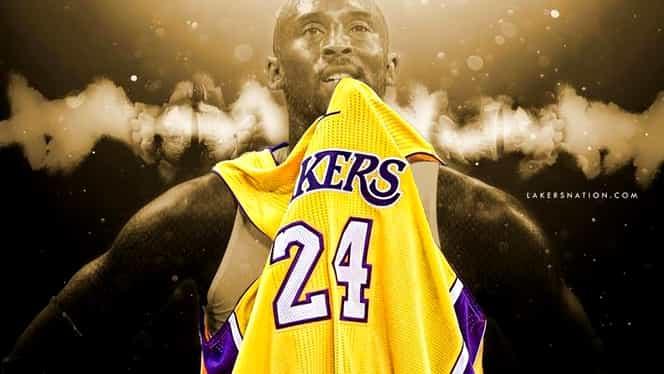 VIDEO / Los Angeles Lakers, RUŞINE istorică în NBA!