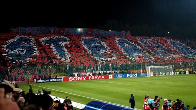 Cum mai poţi pune mîna pe un bilet la Steaua-Dinamo! Răspunsul lui Meme