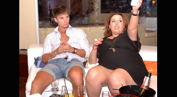 Cât a slăbit Oana Roman de când a început dieta! Abia o mai recunoști! FOTO